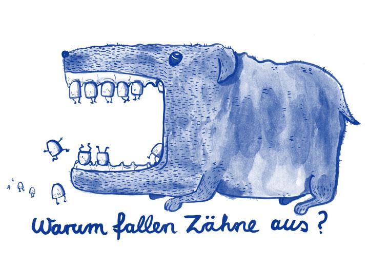 zaehne_blau