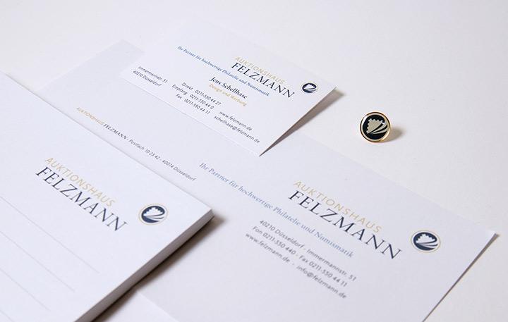 Auktionshaus_Felzmann_002