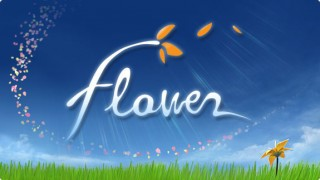That Game Company: Flower