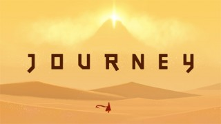 That Game Company: Journey