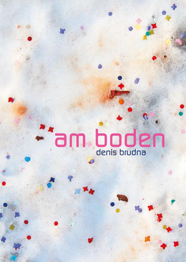 BI_120102_brudna_am_boden_cover