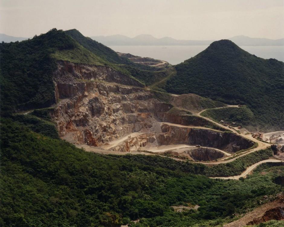 Lime Hills #22916, 1988