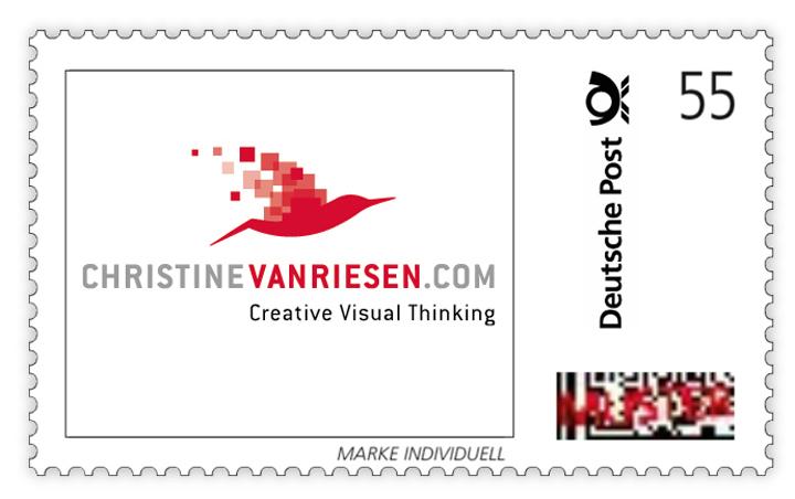 CvR_bg_Briefmarke_720px_300dpi
