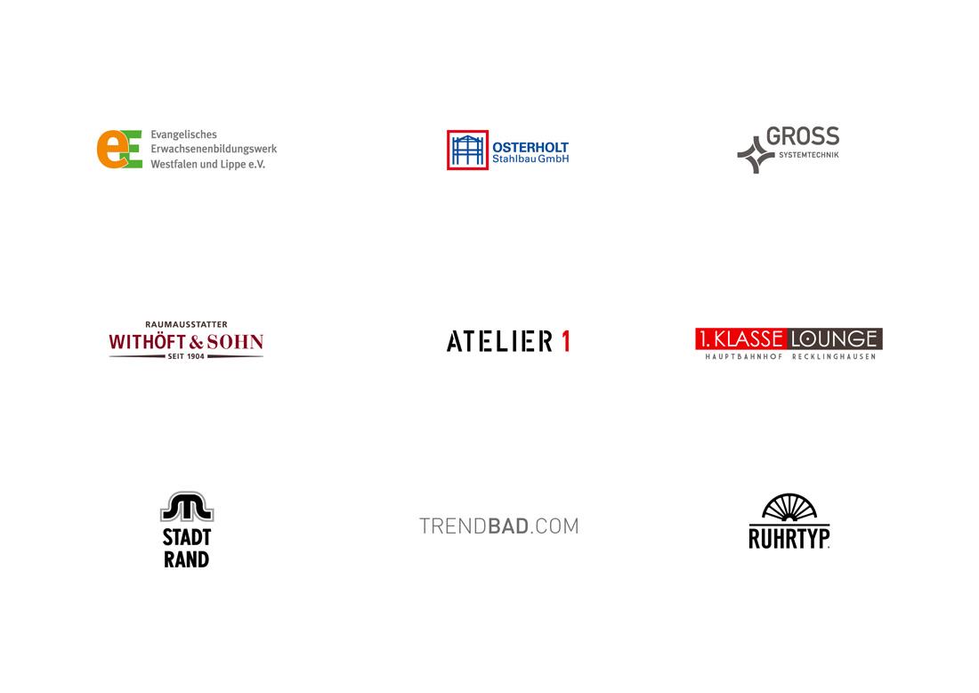 FTS-Logos
