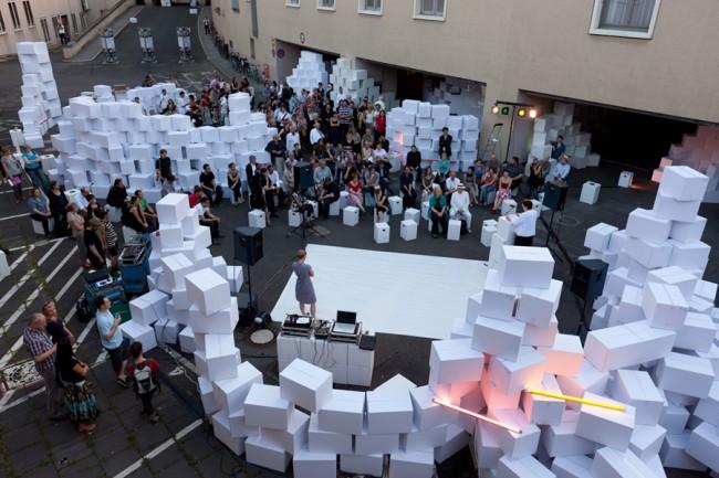 Iba Sommerfest