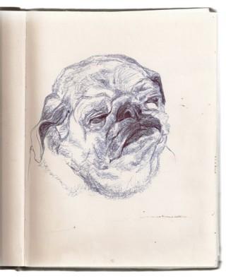 Der Hundmann