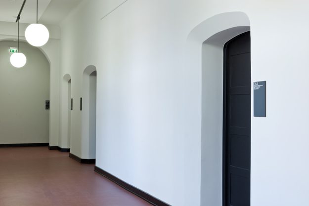 Finkenau Leitsystem