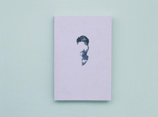 Dorian Gray: Umschlaggestaltung für Oscar Wildes »Das Bildnis des Dorian Gray«