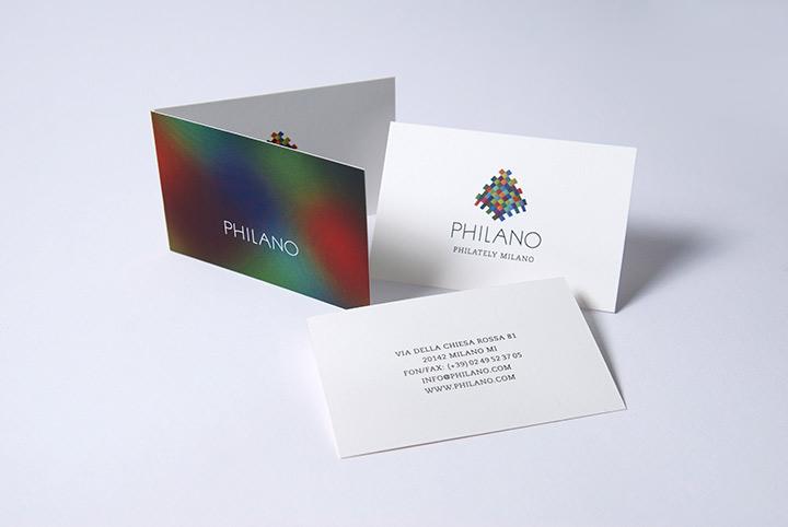 Philano