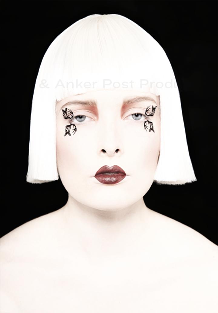 beauty-04-nachher