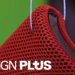 content_size_DesignPlus_Opener