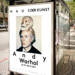 content_size_KR_111208_hausderkunst
