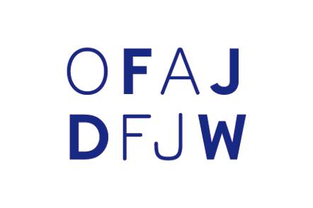 Bild DFJW Logo neu