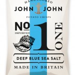 content_size_KR_111214_JohnJohn.6
