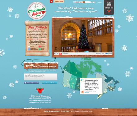 content_size_KR_111220_Christmasspirittree