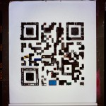content_size_KR_111222_davidsykes