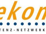 content_size_Mekonet