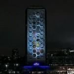 content_size_Nokia_Lumia_