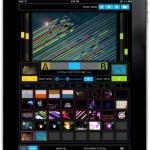 content_size_TE_111214_app_colorcode_screenshot