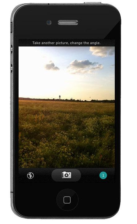 content_size_TE_111220_app_stilla_iphone