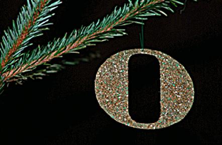 Bild TGM Weihnachtsmarkt