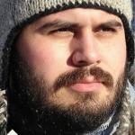 content_size_Vladimir_Shelest