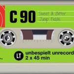 content_size_aircassette1