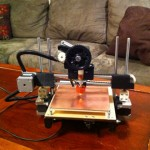content_size_printrbot