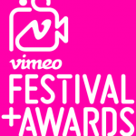 content_size_vfa-2012-primary-logo-pink