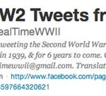 content_size_ww2tweets