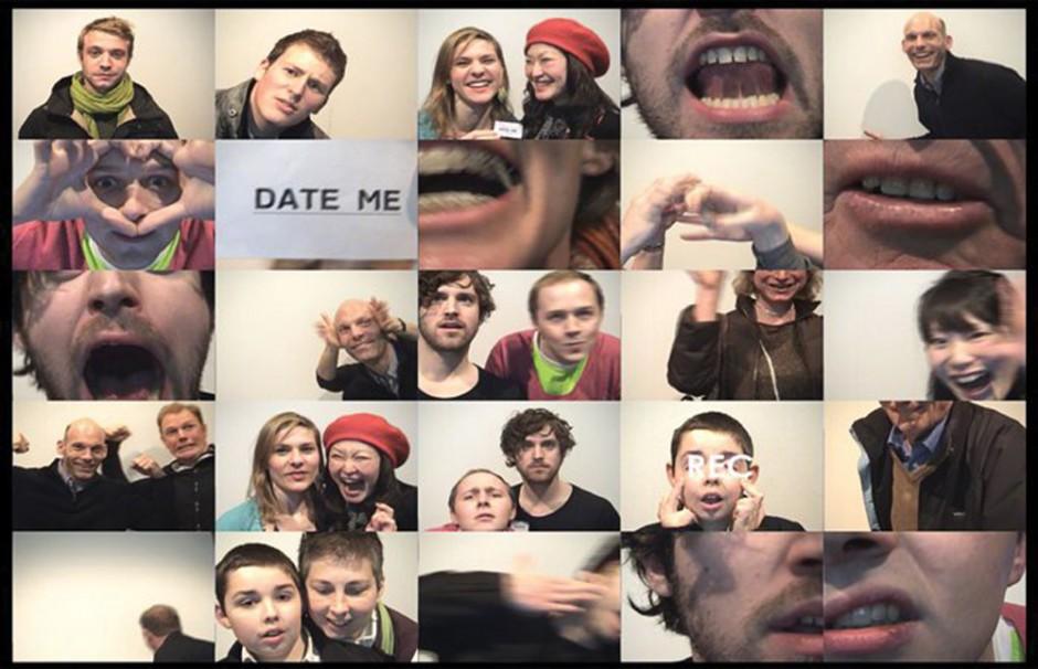 Videogrid, 2007