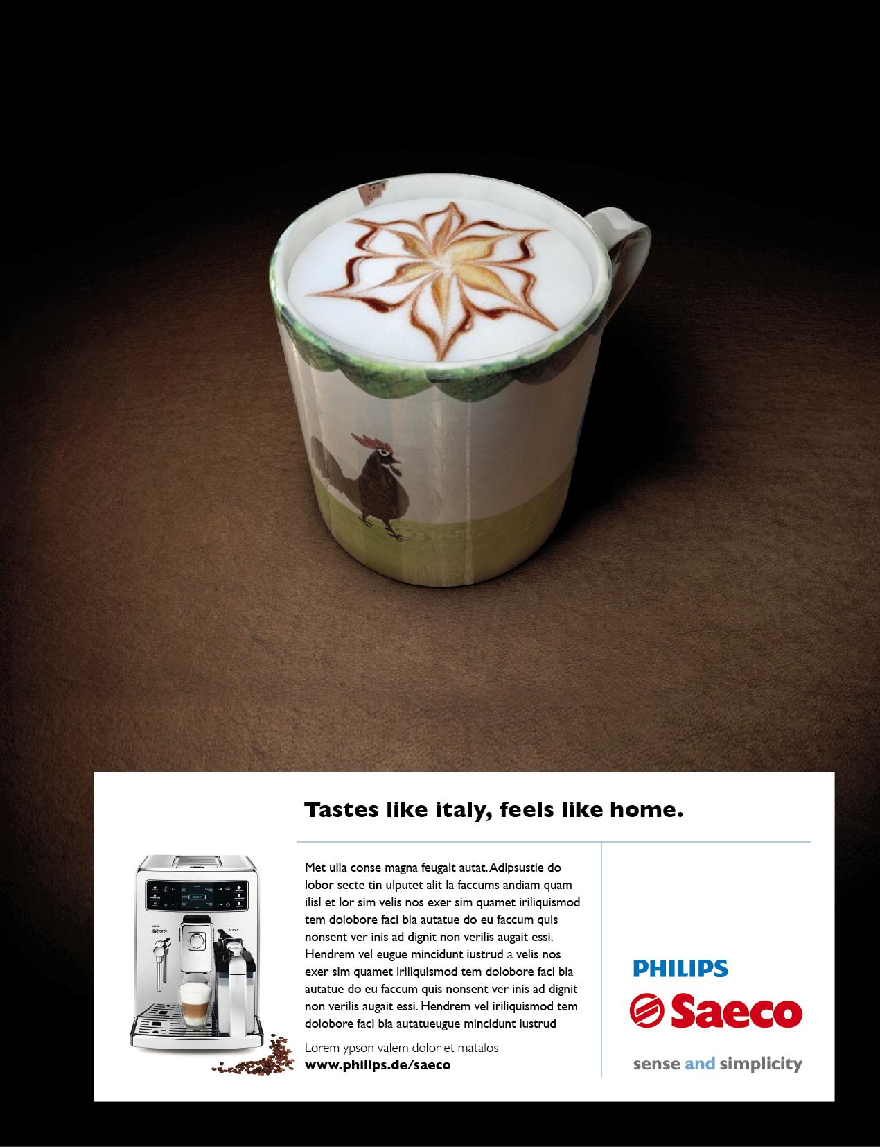 Coffee_Cups