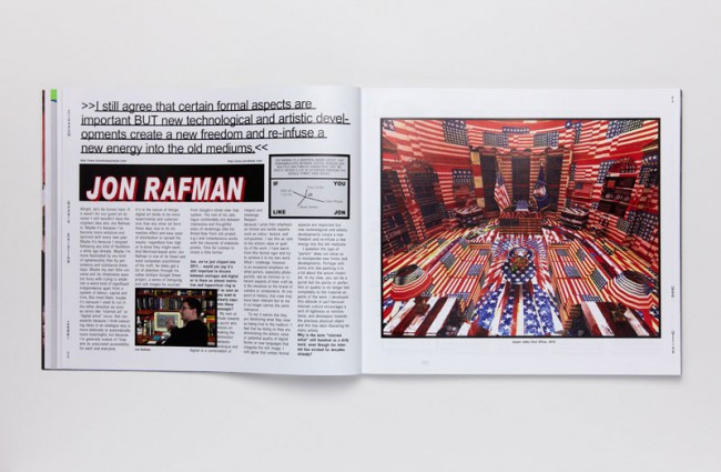 Lodown Magazin Nr. 75