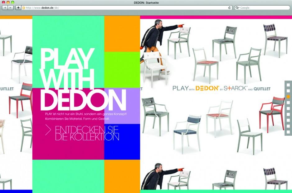 KR_120112_Dedon_Play