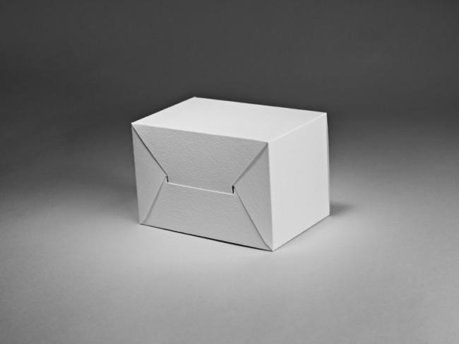 KR_120126_Packaging.5