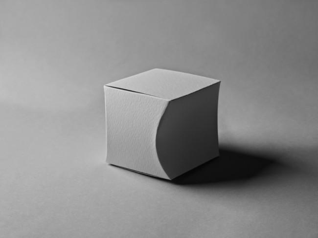 KR_120126_Packaging.7