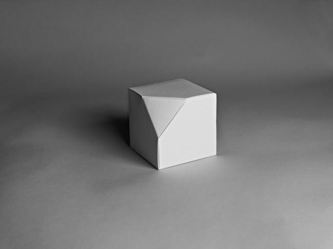 KR_120126_Packaging.8