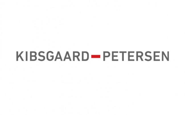Kibsgaard-Petersen