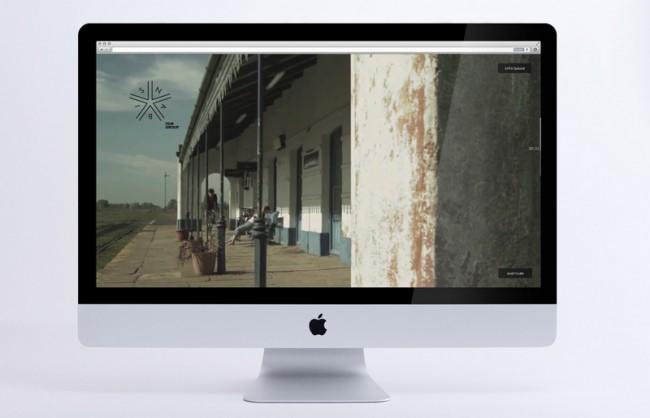NABIS – nabisfilm.com, Videomodus
