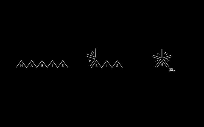 NABIS – Animiertes Logo