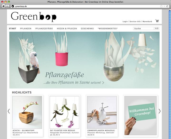 Page-Greenbop