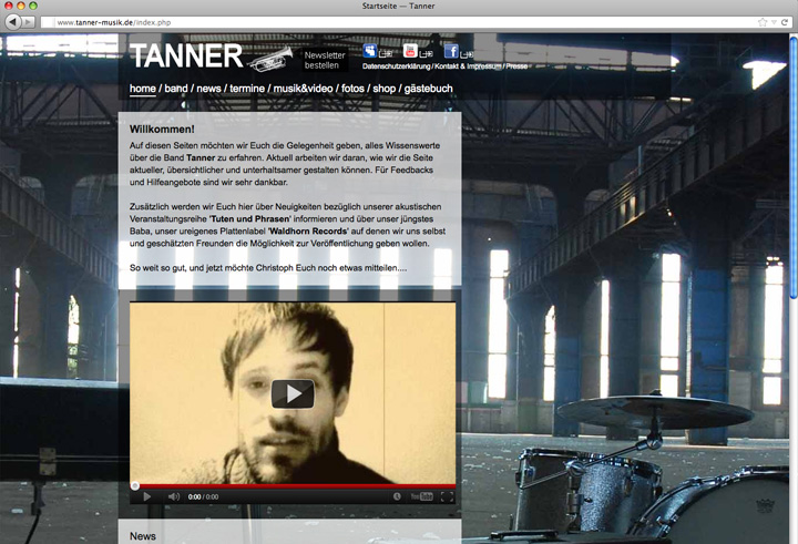 Page_Tanner
