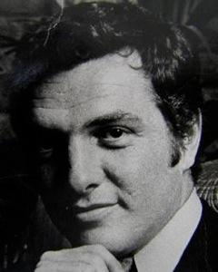 Sid 1960s