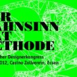 content_size_3_deutscher_designerkongress
