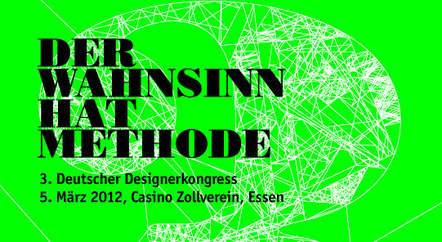 content_size_3_deutscher_designerkongress