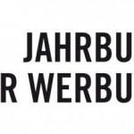 content_size_JdW_Logo