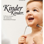 content_size_KR_120106_Kinderklinik
