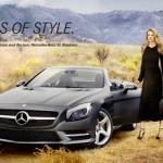 content_size_KR_120120_MercedesFashion.3