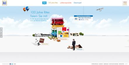 content_size_KR_120123_Ritter.1