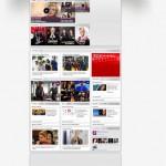 content_size_KR_120124_Sat1_Website.2